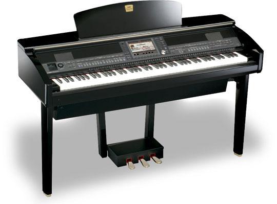 đàn organ.jpg