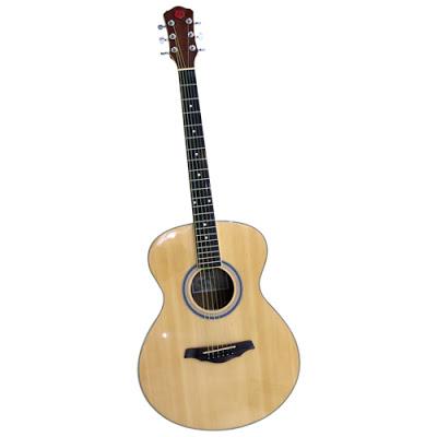 dan-guitar-chateau-c08-w250.jpg