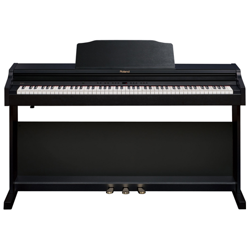 dan-piano-dien-roland-rp401r-den.jpg