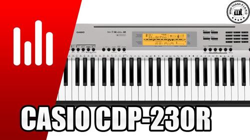 dan-piano-dien-tu-casio-cdp230r-jpg.jpg