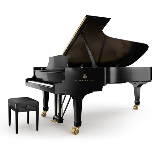 dan-piano-steinway-d-274bk.png