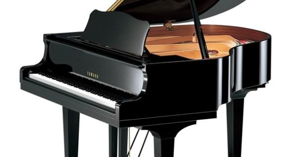 Dan-Piano-Yamaha-GB1K-PE-600x321