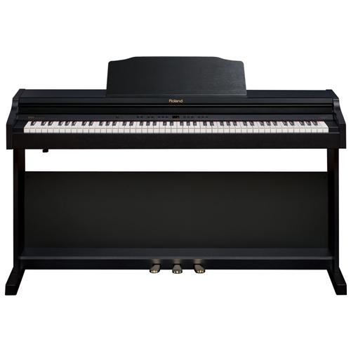 mua-dan-piano-dien-tu-gia-re-01-jpg.jpg
