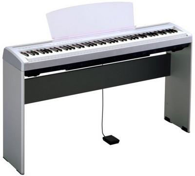 piano-dien.jpg
