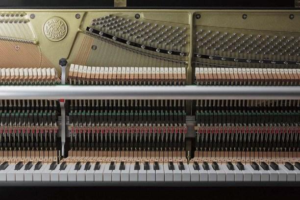 am-thanh-piano-kawai-k200.jpg