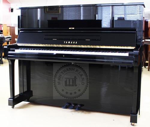 ban-dan-piano-yamaha-ux1.jpg