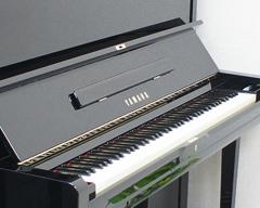 ban-phim-dan-piano.jpg
