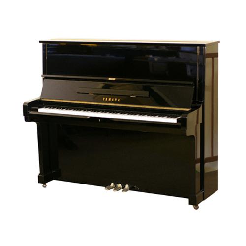 dan-piano-cu-yamaha-u2e.jpg