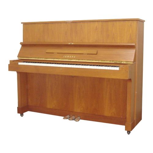 dan-piano-cu-yamaha-w103.jpg