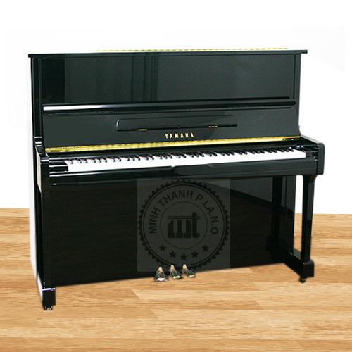 dan-Piano-yamaha-u1g.jpg