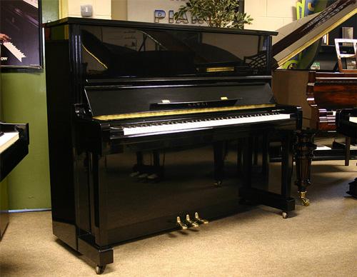 piano-kawai-bl31.jpg